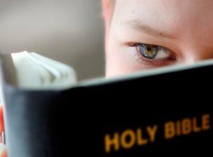 Bible_Boy