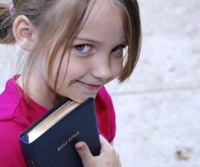 Bible_Girl