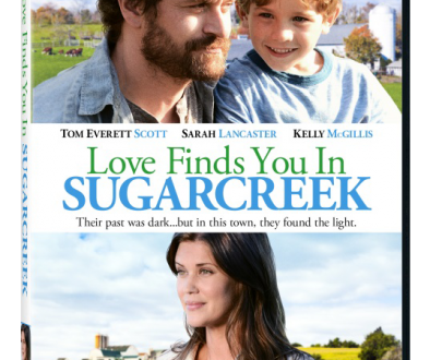 love-will-find-you-in-sugarcreek