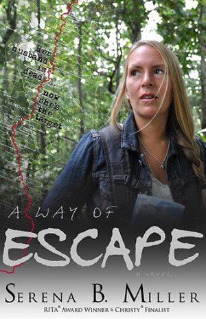 A_Way_of_Escape_150dpi_Progressive