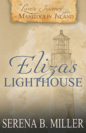 Elizas_Lighthouse_150dpi_Progressive