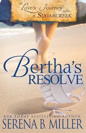LJS-Berthas-Resolve_150dpi_Progressive