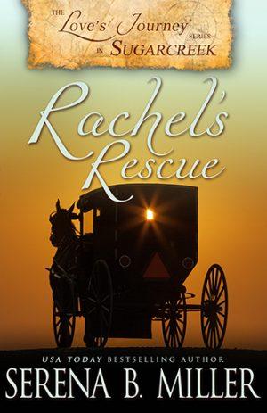LJS_Rachel_USA_150dpi_Progressive