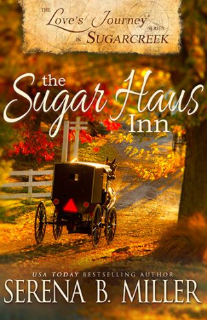 LJS_SugarHaus_USA_150dpi_Progressive copy