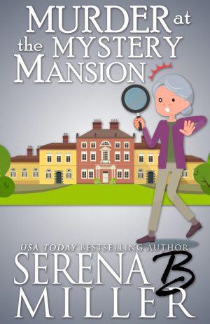Murder_Mystery_Mansion_2021