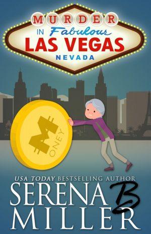 Murder_Las_Vegas_2021_Final