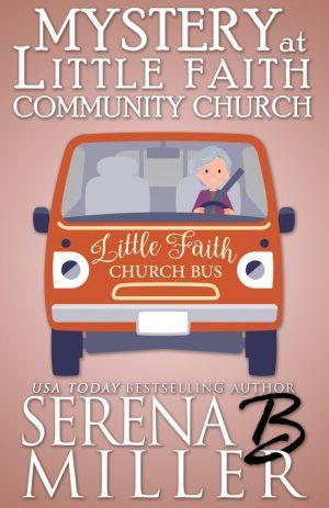 Mystery_at_Little_Faith_Community_Church_2021_Final